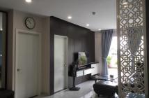 Bán căn hộ Sunny PLaza 3 phòng ngủ/2WC tặng toàn bộ nội thất DT 140m2 có sân vườn #4.6 Tỷ Tel 0942.811.343 đi xem ngay