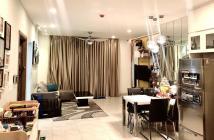 Bán căn hộ Sunny Plaza 3 phòng ngủ DT 99m2 tầng cao view Phạm văn Đồng tặng nội thất y hình #3.85 Tỷ Tel 0942.811.343 Tony đi xem ...