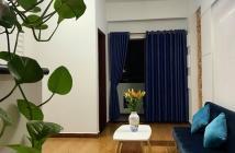 Chung Cư Ruby Land, 84m2, 2 Phòng Ngủ, Quận Tân Phú Bán Gấp.