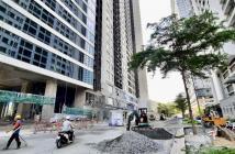 Hotline 0909 255 622 - Chuyên căn hộ 1-2-3-4PN Opal Tower-Saigon Pearl giá tốt nhất