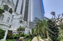 Bán gấp căn hộ Opal Tower Saigon Pearl 1 phòng ngủ, 50m2 giá còn thương thượng