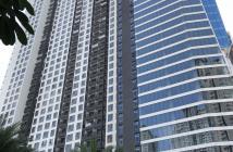 Cần tiền bán gấp căn số 9 Opal Tower_Saigon Pearl thương lượng trực tiếp chủ nhà