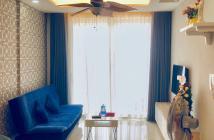 Cho thuê căn hộ The Botanica Phổ Quang 2 phòng ngủ, 2WC full nội thất #15 Triệu bao phí quản lý Tel 0942.811.343 đi xem