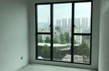 Bán căn hộ 2PN feliz En Vista Quận 2 giá thấp nhất thị trường 3.950 tỷ LH 0938 024 147