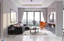 Bán căn hộ Mỹ Khánh 1, Phú Mỹ Hưng, Quận 7. DT 118m2, 3PN. Gía cực tốt 3.5 tỷ . LH: 0941651268