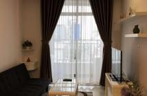 Cho thuê căn hộ The Prince 1 phòng ngủ/1WC DT 50m2 full nội thất cao cấp y hình #15 Triệu Tel 0942.811.343 Tony đi xem ngay
