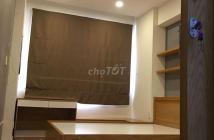 Bán gấp căn hộ chung cư An Khang, Q2, 106m2, 3PN, giá 3 tỷ 8, LH: 0909847996 Mr. Tuấn