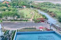 Bán căn hộ chung cư tại Dự án Thủ Thiêm Dragon, Quận 2, Sài Gòn diện tích 79.6m2 giá 3.3 Tỷ