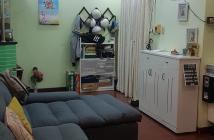 Bán gấp căn hộ Đặng Văn Ngữ, Phú Nhuận, 70m2 2pn giá 3,2 tỉ, nhà có nội thất cơ bản