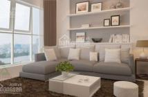 Cần tiền bán gấp căn hộ sân vườn Phú Mỹ Hưng, diện tích 197m2, giá 6.8 tỷ. Lh : 0911.021.956.
