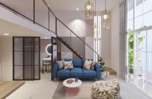 Chỉ 1ty2/căn  tặng full nội thất, dự án MD home Bình Tân