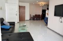 Bán căn hộ hoàng Anh Gia Lai 3, căn hộ 2PN giá 2,1 tỷ, 3PN giá 2,3 tỷ full nội thất