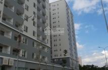 Chính chủ bán căn hộ StarLight tầng 7 giá 1,8 tỷ view sông thoáng mát, nhà chưa ở 0937934496