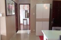 Bán gấp căn hộ Harmona,Tân Bình, 72m2, giá 2,8 tỉ. Nhà sạch sẽ, thoáng mát