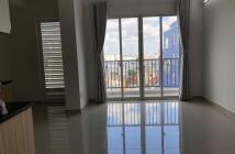 Thuê căn hộ Carillon Tân Bình 3 phòng ngủ, nội thất cơ bản #13 Triệu / tháng Tel 0942.811.343 (Zalo/Viber/phone) đi xem thực tế