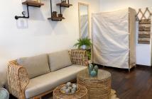 Thuê căn hộ Studio Sky Center DT 36m2 full nội thất y hình #11 Triệu Tel 0942.811.343 Tony (Zalo/Viber/Phone) đi xem nhiều căn hộ ...