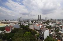(Hot) bán căn hộ Flora Novia 57m2/2 PN giá 2 tỷ, 75m2/3PN giá 2.6 tỷ