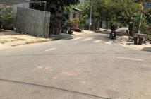 Chính chủ bán nền đất KDC Phú Lợi 120m2 hướng Nam trực diện cv cực đẹp giá chỉ 31tr/m rẻ nhất thị trường LH 0938940890