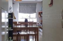Chuyển công tác Hà Nội, tôi cần bán lại căn hộ The CBD quận 2, DT: 65m2, (căn góc) Full nội thât, giá 2,3 tỷ