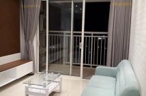 Kẹt tiền nên bán căn hộ cao cấp Lucky Palace giá 3.2ty, 2phòng ngủ 80m