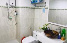 Chủ cần vốn bán giá tốt chung cư Khang Gia Gò Vấp căn góc 3 phòng ngủ