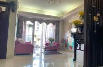 Bán căn hộ Homyland 1, Nguyễn Duy Trinh, Quận 2, DT 114m2, 3pn, Tặng NT. Sổ. O9I886O3O4