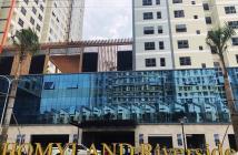 Bán căn hộ Homyland 3, DT 80,29m2 2PN, giá 2 tỷ 970, view đẹp, Tel. O9I886O3O4