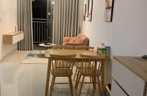Chính chủ cần bán gấp căn hộ Osimi Tower Gò vấp lh 0969653583