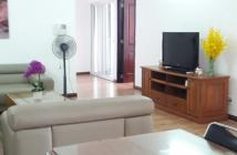 Bán nhanh căn hộ CC thiết kế 74m, 2phòng ngủ Khánh Hội1 ngay Quận 4, 2.7ty