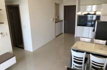Bán gấp căn hộ CC Galaxy9 vị trí Nguyễn Khoái, 3.6ty, 2phòng DT68m