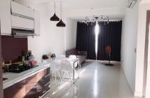 Bán gấp căn hộ chung cư Galaxy9 giá 2.7y, 1 phòng ngủ 48m