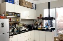 0901755501 Triều - Bán căn hộ CC Belleza Quận 7, DT: 75m2, 2PN, 2WC, giá 1.9 tỷ