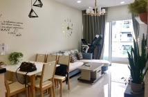 Bán gấp căn hộ cao ốc Charmington vị trí Cao Thắng, 2.250ty, 1phòng ngủ DT51m