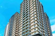 Căn hộ liền kề Phú Mỹ Hưng, đã có sổ, thanh toán 30% nhận nhà ở ngay, DT 72m2/2PN giá 3,6 tỷ