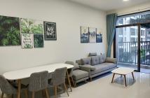 Sang nhượng căn hộ 2 phòng ngủ tháp C (C-x.02) Jamila Khang Điền view nội khu