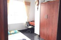 Cần bán gấp căn hộ Lê Thành quận Bình Tân. DT 60m, 2 phòng ngủ. giá bán 1.450 tỷ, sổ hồng.( Hỗ trợ vay ngân hàng) Liên hệ Nguyên 0...
