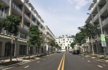 Nhà phố shophouse khu đô thị Sala giá từ 34 tỷ có hợp đồng thuê dài hạn