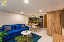 Bán căn hộ chung cư FULL nội thất Q.Bình Tân