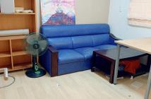 Cần bán căn hộ Cantavil An Phú, Quận 2, DT 75m2, 2PN, giá chỉ 3.35 tỷ, sổ hồng. LH 0909527929