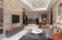 Số lượng có hạn-Opal Boulevard 3pn-hướng ĐN-mặt tiền Phạm Văn Đồng-view cực đẹp-CĐT hỗ trợ lãi suất 18 tháng-LH ngay 0909804486