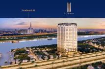 HOT HOT HOT>>> Dự án căn hộ cao cấp đầu tiên và duy nhất mặt tiền Phạm Văn Đồng