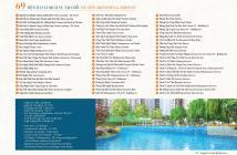 Bán căn hộ SSR 2 PN, 71 m2, View Bắc giá 2.5 tỷ giá tốt call 0916466139 Thuận Tùng