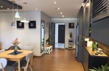 Cho thuê căn hộ cao cấp Scenic valley 1, 2PN ,2wc DT : 77m căn góc ,Phú Mỹ Hưng, Q.7 , giá 16 triệu