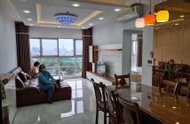 Cho thuê căn hộ Green Valley , Phú Mỹ Hưng Q.7 , DT : 89m gia siêu rẻ 16 triệu