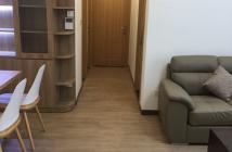 Cập nhật giỏ hàng 99 căn thuê Palm Heights từ 2PN, nhà mới, nội thất mới, view đẹp. 0945 822 716