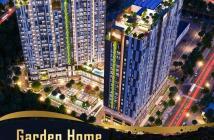 Chính chủ bán Căn Hộ Ascent Garden Homes căn 3PN 113m2, 10 phút đến Q1  , LH: 07777 18803