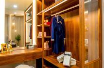 Chỉ 300tr sở hữu ngay căn hộ 40 tầng 2 mặt tiền cao nhất Bình Dương.2PN-63m2