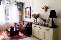 Căn hộ The CBD Premium Home, Quận 2, Căn góc 63m2, 2pn, 2wc, Giá 2.35 tỷ. Lh 0918860304