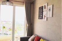 Bán/cho thuê chung cư Thủ Thiêm Star, căn góc 87m2, 2PN,2WC, sổ. nhà đẹp. O9I886O3O4