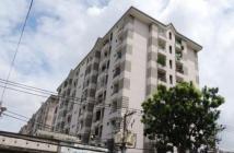 Bán căn hộ chung cư tại Đường Nguyễn Thị Nhỏ, Quận 11, Sài Gòn diện tích 53m2